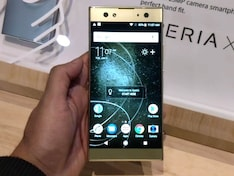 360 Daily: Sony Xperia XA2, XA2 Ultra, And L2 Price, Availability Revealed, And More