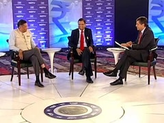 Video: Taxmen Discuss Key Takeaways From Union Budget 2018-19