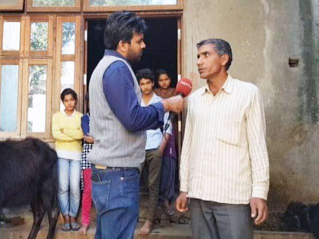 Videos : GROUND REPORT : बजट में डेढ़ गुना समर्थन मूल्य की घोषणा पर क्या कहते हैं किसान