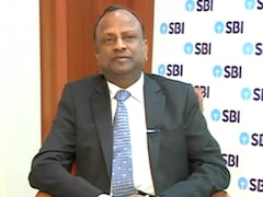 Video: Budget Focusses On Farmers, Social Infrastructure And Healthcare: Rajnish Kumar