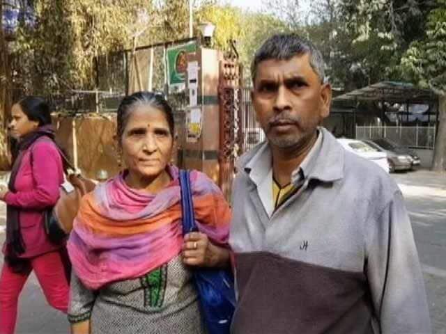 Videos : बजट में ग़रीबों के लिए स्वास्थ्य बीमा योजना