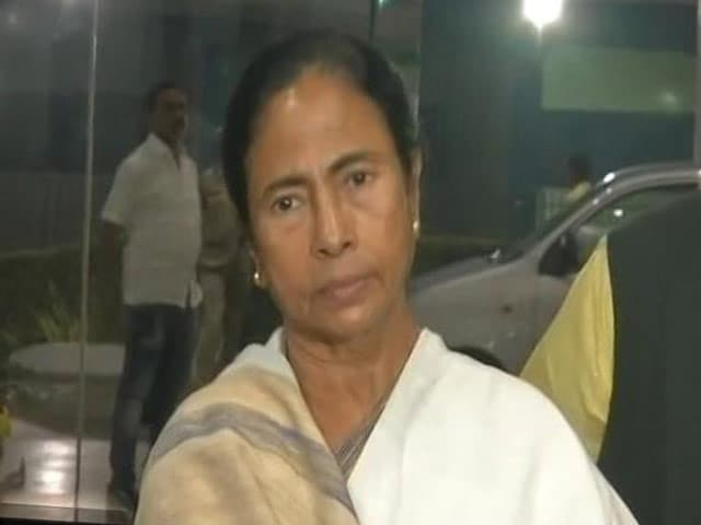 Video : In Bengal Bypolls, Mamata Banerjee's Party Wins But BJP Makes Biggest Gain