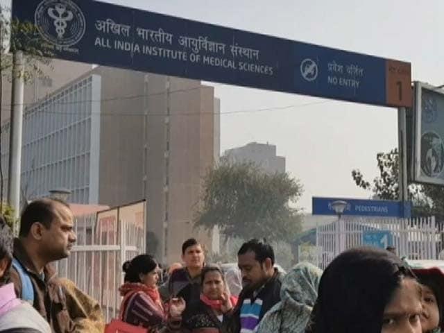 Videos : 'मोदी केयर' को लेकर उठे सवाल, हेल्थ एक्सपर्ट ने बताया एक जुमला
