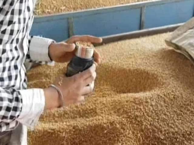 Video : क्या मध्य प्रदेश में भावांतर भुगतान योजना से किसानों को हो रहा है फ़ायदा?