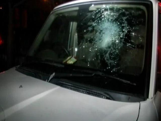 Videos : नोएडा में पुलिस पर फर्जी एनकाउंटर का आरोप, सियासत गरमाई