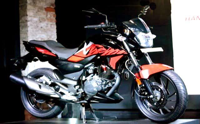 Video : Hero Xtreme 200R Unveil, Suzuki Access vs Honda Grazia, Harley University