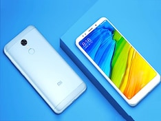 360 Daily: Redmi 5 India Launch Date, Nokia 7 Plus May Launch Soon, And More