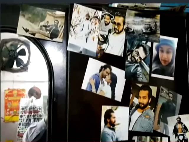 Videos : रणनीति : अपराध को धर्म से मत जोड़ो