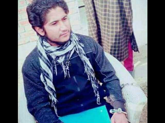 Video : How A Dreaded Lashkar Terrorist Escaped From A Hospital In Srinagar