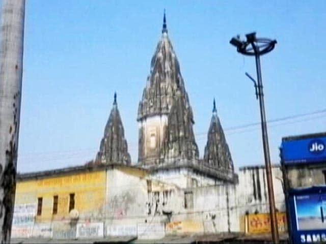 Videos : इंडिया 7 बजे : अयोध्या मामले पर अगली सुनवाई 14 मार्च को