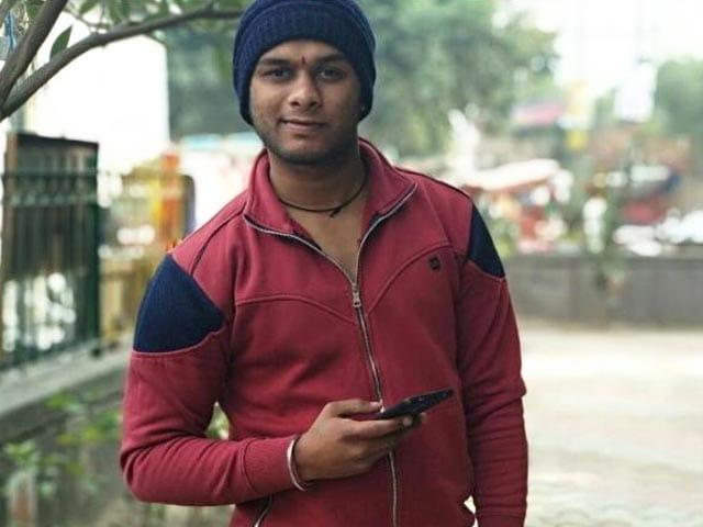 Video : सिटी सेंटर : दिल्ली में पुलिस की लापरवाही ने ली युवक की जान, मुंबई में कांग्रेस का पकौड़ा आंदोलन