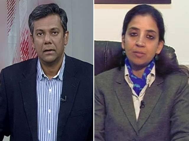 "Video : ""Why FIR Against Army Major Despite AFSPA?"" Asks Lawyer"