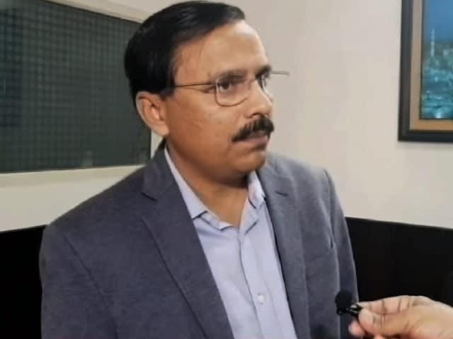Videos : अदालत के बाहर अयोध्या विवाद सुलझाने की कोशिश