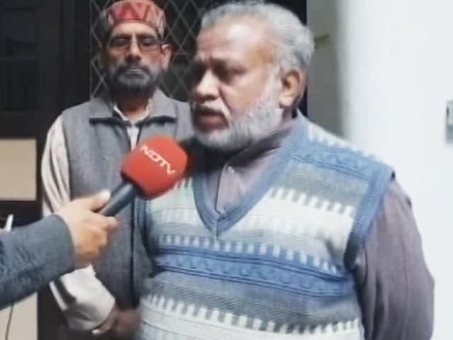 Videos : बजट के विरोध में 20 फरवरी को देशव्यापी प्रदर्शन करेगा भारतीय मजदूर संघ