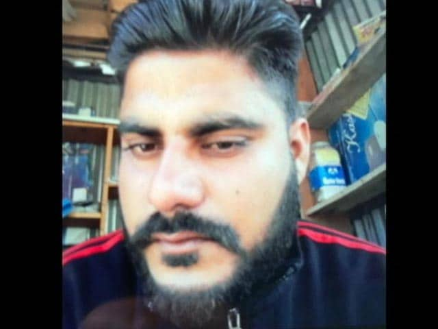 Video : Policeman Arrested For Rape And Murder Of 8-Year-Old Girl In Jammu