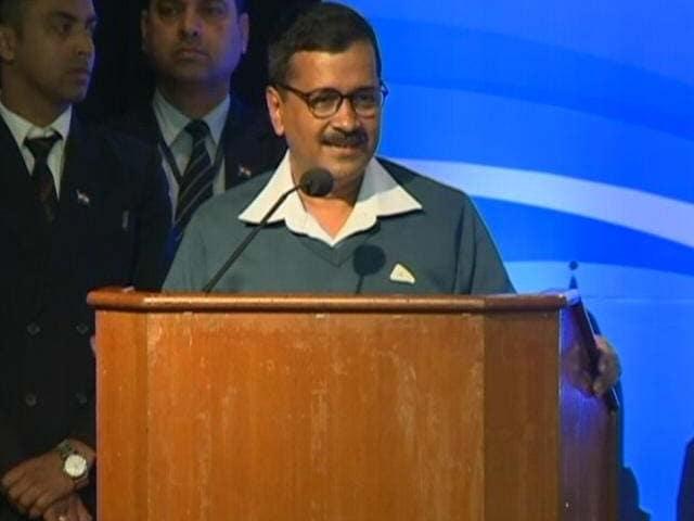 Videos : सिटी सेंटर : मुंबई में पीएनबी में 11000 करोड़ का घपला, दिल्ली में 'आप' सरकार के 3 साल पूरे
