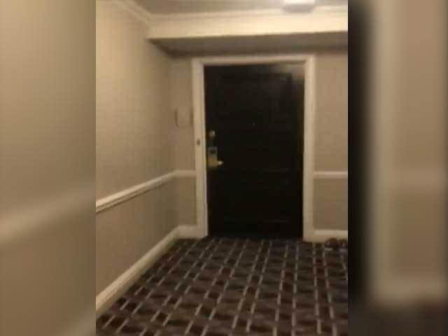 Video : Nirav Modi, Linked To $1.6 Billion Fraud, Staying In This New York Hotel
