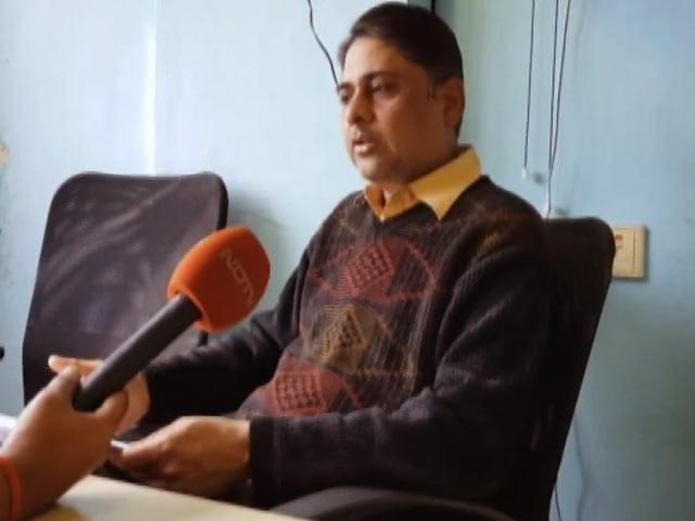 Videos : अमीरों पर करम, औरों पर सितम! क़र्ज़ वसूली में अमीरों से नरमी