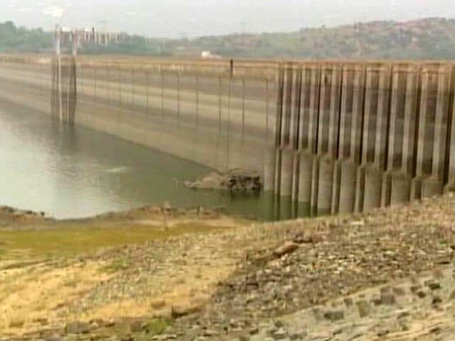 Video : Cauvery Verdict: AIADMK Keeps Hopes Up As Tamil Nadu's Water Share Reduced