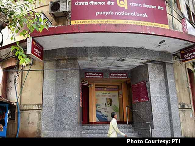 Video : PNB Scam: Ex-Bank Official Gokulnath Shetty, Key Accused In The Case, Arrested By CBI