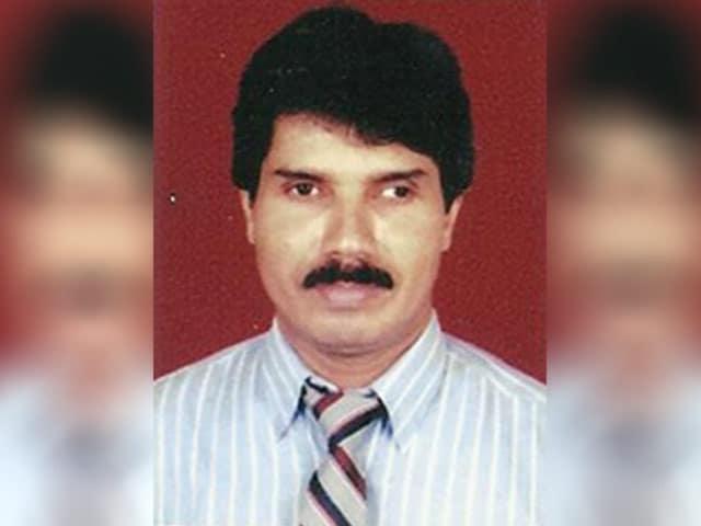Videos : पीएनबी घोटाला: आरोपी गोकुलनाथ शेट्टी गिरफ्तार