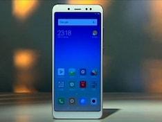 Are The Xiaomi Redmi Note 5, Redmi Note 5 Pro Worth Your Money?