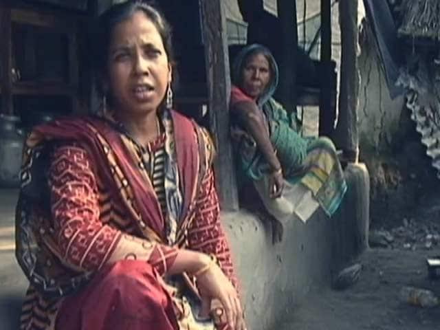 Video : कुशलता के कदम : महिलाओं को समर्थ बनाता कार्यक्रम, देश के चार हिस्सों में वर्कशॉप