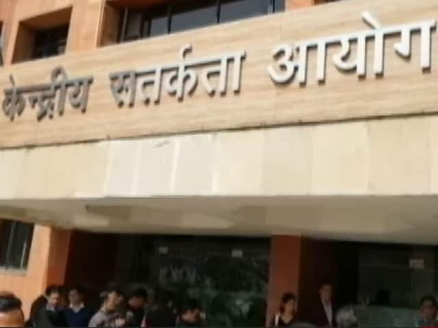 Videos : पीएनबी स्कैम पर कांग्रेस के पीएम मोदी से सवाल