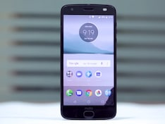 Moto Z2 Force With TurboPower Moto Mod Review