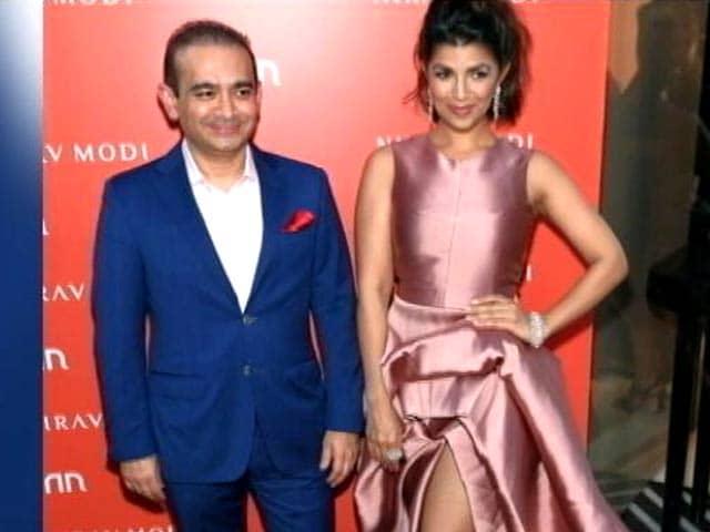 Videos : Top News @8.00 AM : नीरव मोदी ने कर्ज चुकाने से किया इनकार