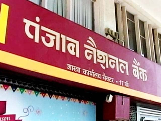 Video : In Crackdown On Bad Loans, Cases Above Rs. 50 Crore To Be Probed For Fraud
