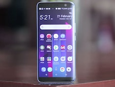 HTC U11+ Review: Camera, Specs, Performance, And More