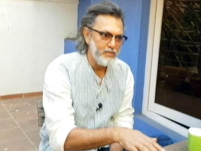 Video : ये फिल्म नहीं आसां : राकेश ओमप्रकाश मेहरा से खास मुलाकात