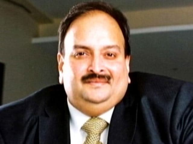Video : मेहुल चोकसी ने कर्मचारियों को लिखी चिट्ठी, कहा - दूसरी नौकरी खोज लें