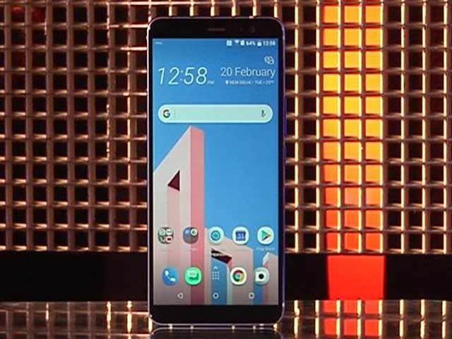 Video : सेल गुरु : HTC U11+ का जायजा, मोटोरोला का नया Moto Z2 फोर्स पहुंचा भारत