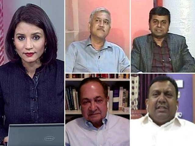 Video : AIADMK: BJP's Best Bet For 2019?