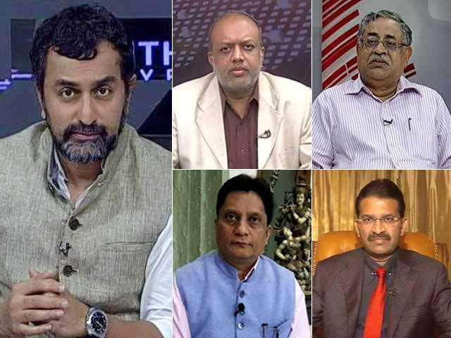 Video : Truth Vs Hype: The Other Nirav Modis