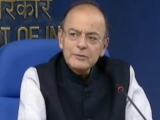 Videos : इंडिया 7बजे :  9000 से ज्यादा विलफुल डिफॉल्टर