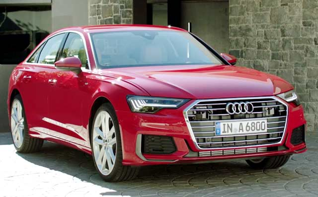 Buy used audi tt in india 16