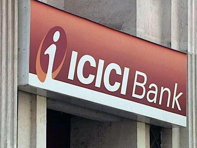 Video : ICICI Bank Raises Lending Rates (MCLR) By 15 Basis Points Following SBI, PNB