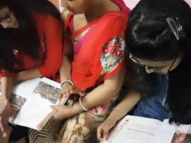 Examinations: Latest News, Photos, Videos on Examinations