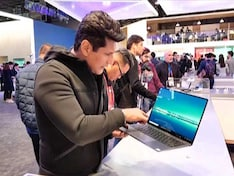 The Gadgets 360 Show At Mobile World Congress 2018