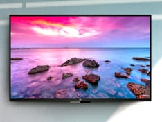 360 Daily: Xiaomi Mi TV 4A Launched, More Affordable 13-Inch MacBook Air, And More