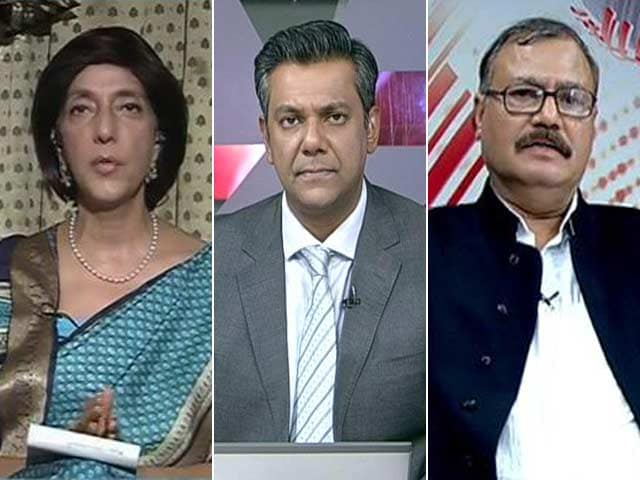 Video : Top Bankers Summoned Over Loans To Choksi Firms: How Deep Is The Rot?