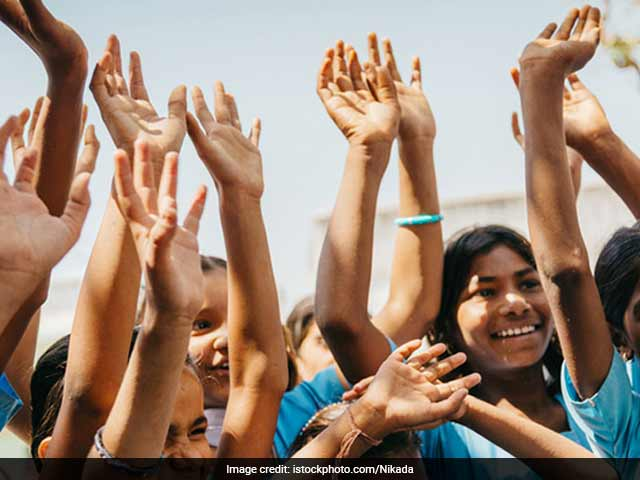 Video : These 5 Young Warriors Are Setting An Example For Swachh India