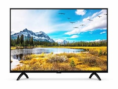 360 Daily: Xiaomi Mi TV 4A Launched In India, And More
