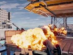 Far Cry Arcade: Best Reason To Buy Far Cry 5?