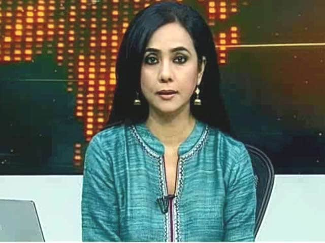 Videos : रणनीति इंट्रो : एनडीए गठजोड़ में बढ़ी गांठे, टीडीपी के दो मंत्रियों ने दिया इस्तीफा