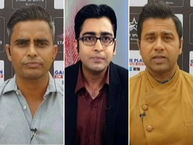 Can Delhi Daredevils Finally Break The Jinx?