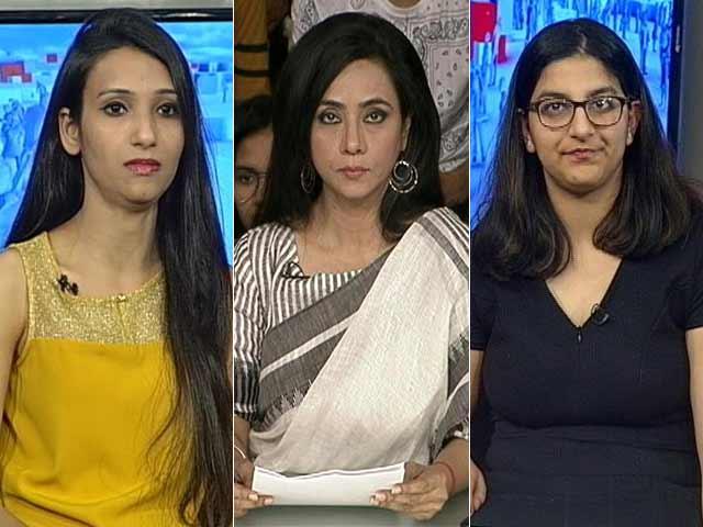 Videos : हमलोग : महिलाओं को लेकर सोच कितनी बदली?